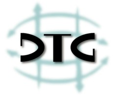 dtg.org Home